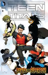 Teen Titans 009 2015 webrip Ol Joe-DCP