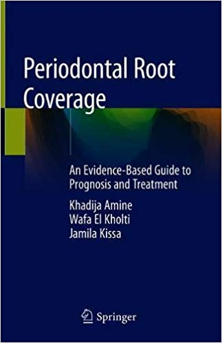 Periodontal Root Coverage: An Evidence-Based Guide to Prognosis and Treatment