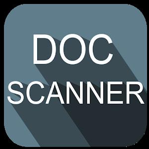 Document Scanner - PDF Creator v4.1.8 [Pro]