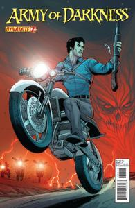 Army of Darkness 002 (2012) (2 covers) (digital) (Minutemen-Excelsior