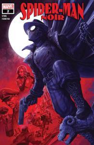 Spider-Man Noir 002 (2020) (Digital) (Zone-Empire