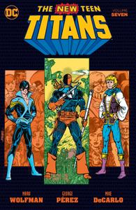 The New Teen Titans v07 (2017) (digital) (Son of Ultron-Empire
