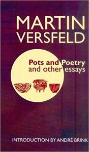 Pots and Poetry and Other Essays