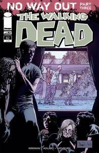 Walking Dead 082 2011 digital