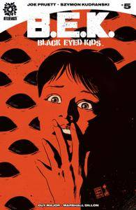 Black-Eyed Kids 005 2016 digital Son of Ultron-Empire