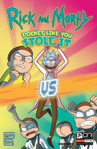Rick and Morty - Pocket Like You Stole It 004 (2017) (digital) (d'argh-Empire