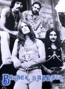 Black Sabbath: Collection (1970-1987) [13CD, 1996, Remastered, Teichiku Japan]