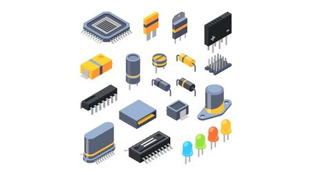 Master bare metal embedded system programming with AVR uC (Updated)