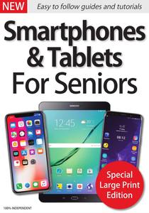 Smartphones & Tablets for Seniors