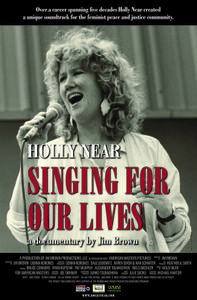 PBS American Masters – Holly Near: Singing for Our Lives (2019)