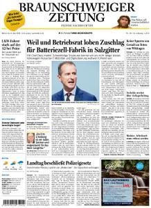 Peiner Nachrichten - 15. Mai 2019