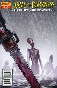 Army of Darkness 016