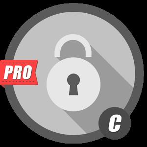 C Locker Pro v8.2.21 [Patched]