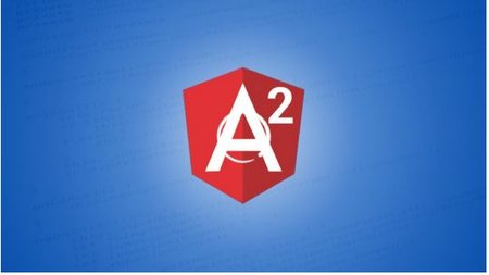 The Complete Guide to Angular 2