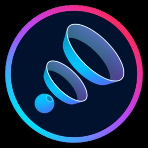 Boom 3D 1.2.5 macOS