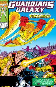 Guardians of the Galaxy 004 (1990) (Digital) (AnHeroGold-Empire