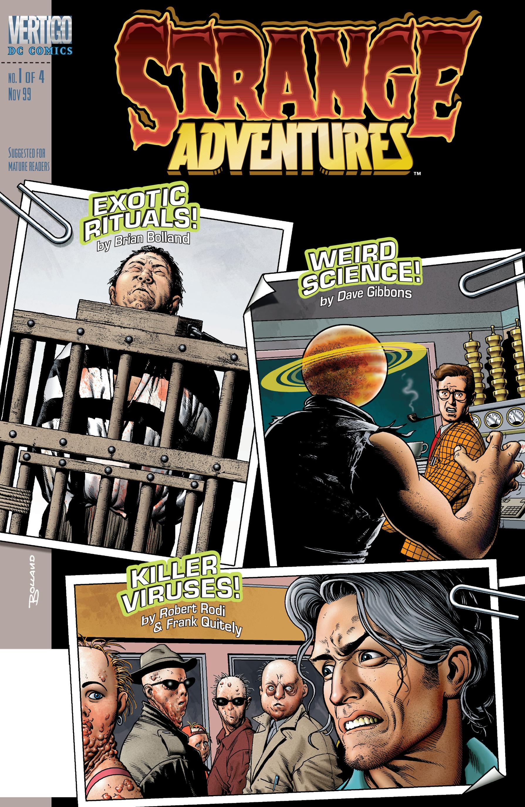 Strange Adventures 001 (1999) (Digital) (Shadowcat-Empire