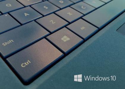 Windows 10 Enterprise LTSB 2016 version 1607 Build 14393.3204