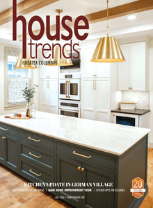 Housetrends Greater Columbus - Fall 2020