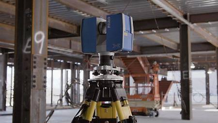 Lynda - Construction Management: Technology on the Jobsite