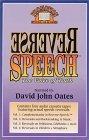 Reverse Speech : The Voice of Truth