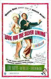 Look for the Silver Lining (1949)