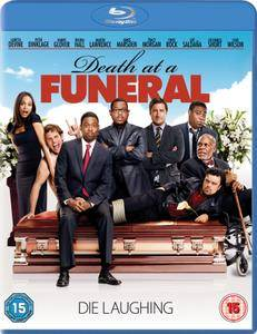 Death at a Funeral (2010)