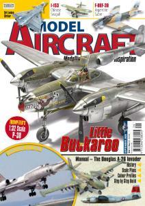 Model Aircraft - September 2020