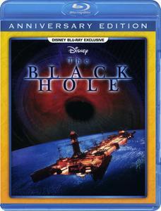 The Black Hole (1979) [Uncut]