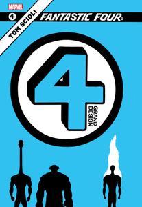 Fantastic Four - Grand Design (2020) (Digital) (Zone-Empire