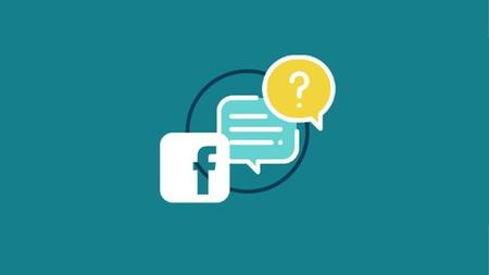 Facebook Marketing For Events-Advertising Hacks & Strategy