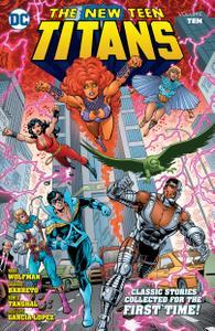The New Teen Titans v10 (2019) (digital) (Son of Ultron-Empire