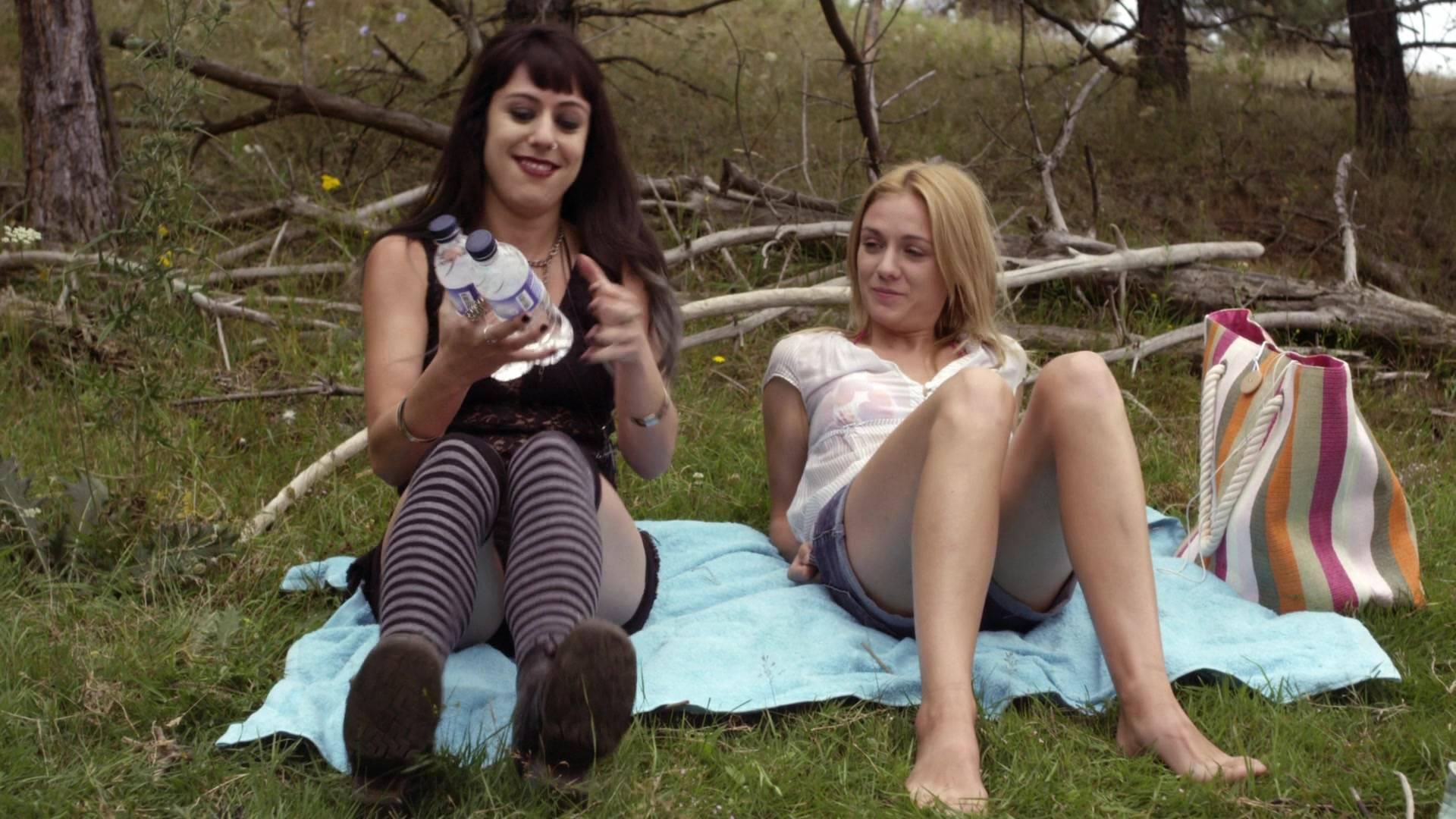 Anaconda Vs Lake Placid Full Movie lake placid vs. anaconda (2015) / avaxhome