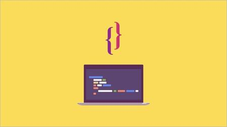 17 Complete JavaScript projects explained step by step