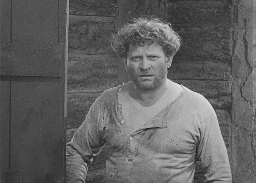 Deluge (1933)