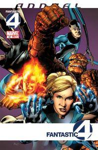 Fantastic Four 580 1 Annual 032 2010 Digital AnPymGold-Empire