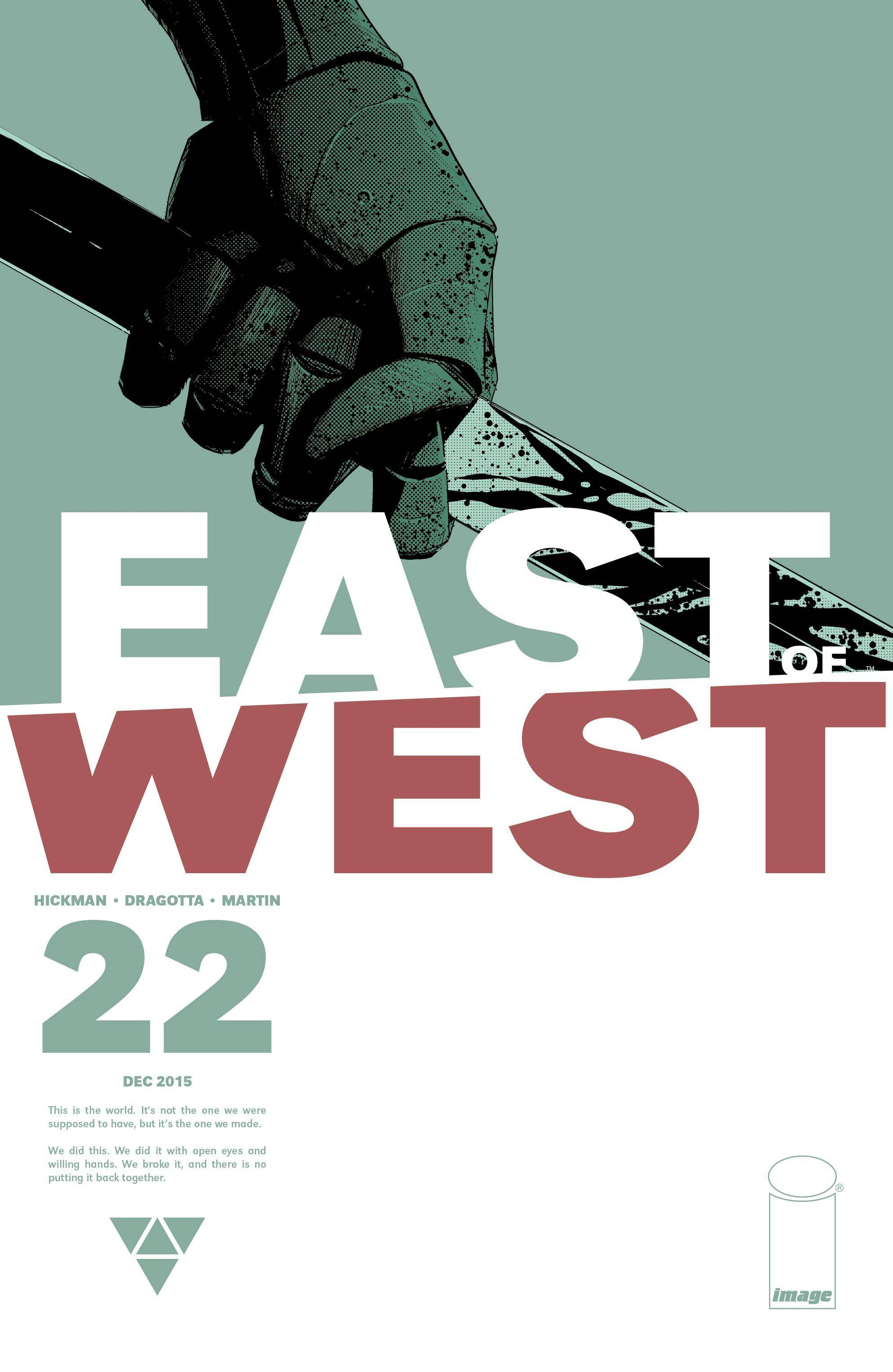East.of.West.022.2015.Digital.Zone-Empire
