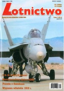 Lotnictwo 2004-01