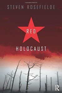 Red Holocaust