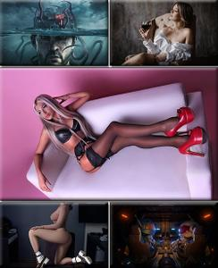 LIFEstyle News MiXture Images. Wallpapers Part (1521)