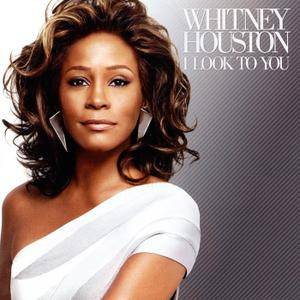 Whitney Houston - I Look To You (2009) [Official Digital Download]