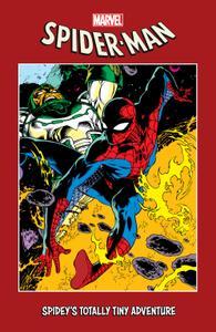 Spider-Man-Spideys Totally Tiny Adventure 2020 Digital Zone