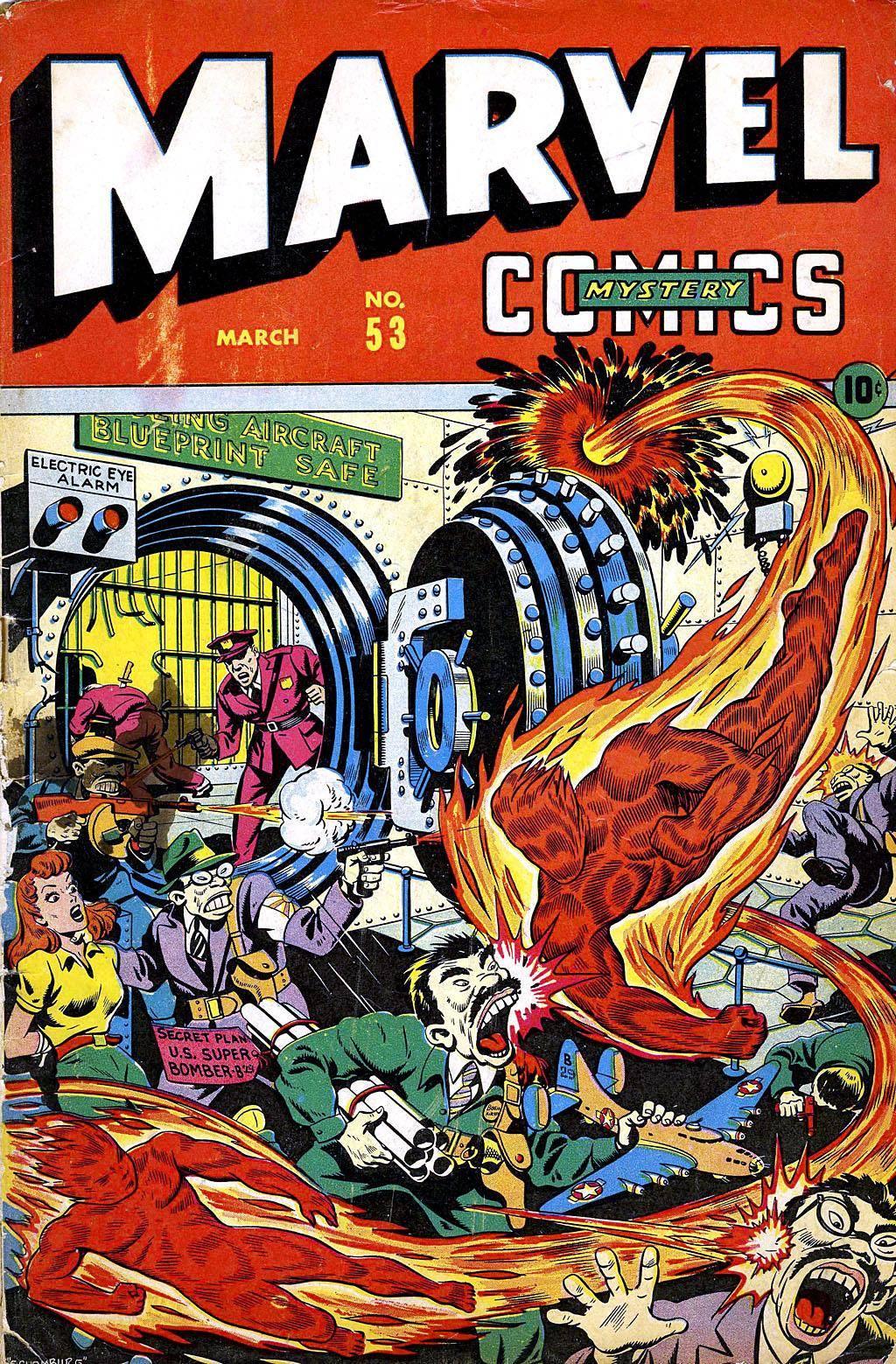 Marvel Mystery Comics v1 053 1944