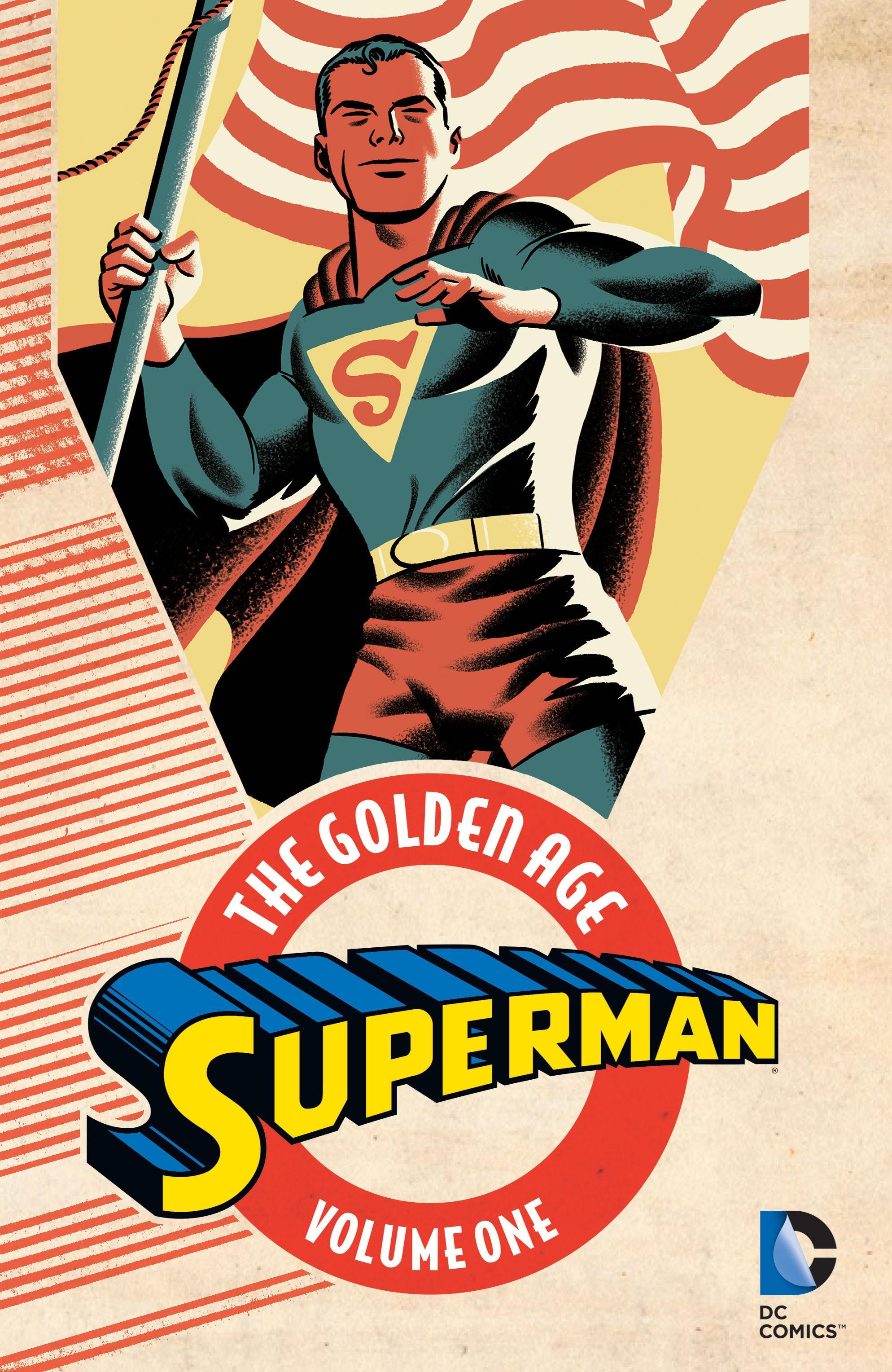Superman-The Golden Age v01 2016 digital Son of Ultron
