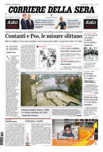 Corriere della Sera – 22 ottobre 2019