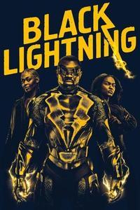 Black Lightning S03E03