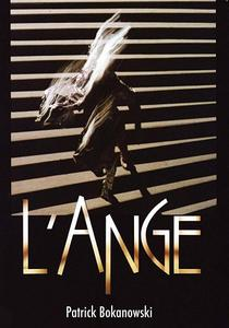 The Angel (1982) L'ange