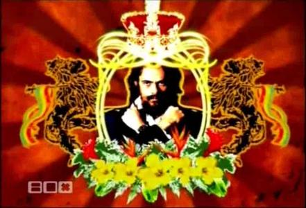 VideoClip Damian Marley - Beautiful