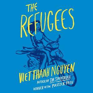The Refugees [Audiobook]