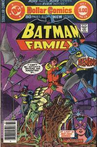 Batman Family v1 018